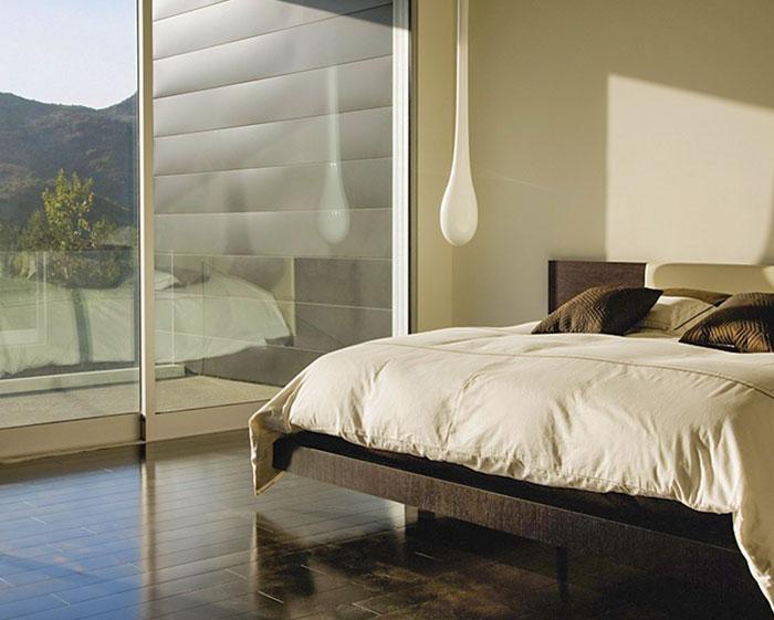 home_interior2_offer1